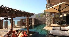 Zighy_Pool_Villa_Suite_Beach_Front_[393-A4]